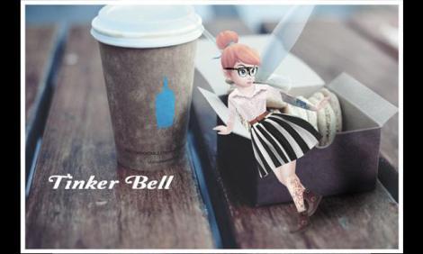 imagen-tinker-bell-disney-hipster