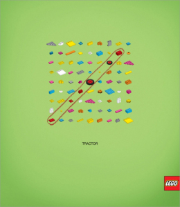 lego-word-puzzles-tbwa-costa-rica-2886_470_542_s