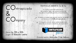 Co&Co_contrapicado