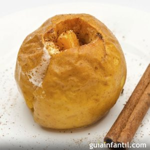 4566-4-manzanas-asadas-al-horno-al-estilo-tradicional