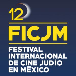 El festival internacional de cine judío llegó a México el 13 de enero y se quedará hasta el 4 de febrero en la Ciudad de México para presentarnos la perspectiva de diferentes cineastas del mundo que, por medio de sus largometrajes, buscan transmitir lo que es la cultura judía.