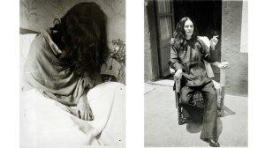 Frida-Kahlo-Museo-Alemania-4