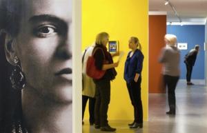 Presentan-en-Alemania-un-archivo-fotográfico-privado-de-Frida-Kahlo3