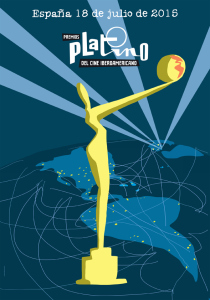 original cartel premios_españa