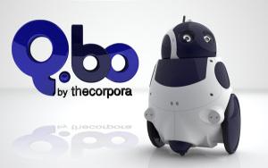 QBO-robot