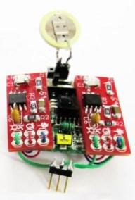RoboRoach-Version3-405x600