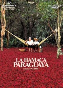 06-10-06-2012-eric-courthc3a4s-hamaca-paraguaya-aficheparaguay