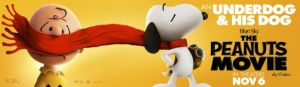 9d0ba-snoopy_and_charlie_brown_the_peanuts_movie_ver37_xlg