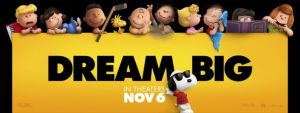 fb956-snoopy_and_charlie_brown_the_peanuts_movie_ver35_xlg