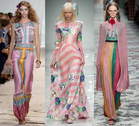 colores-moda-ss16-rosa