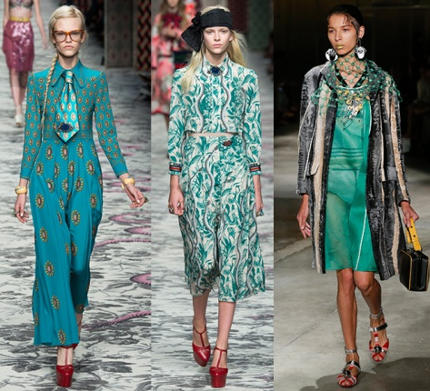 colores-moda-ss16-verde