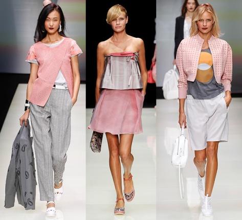 ros-grey-colores-moda-ss16-armani